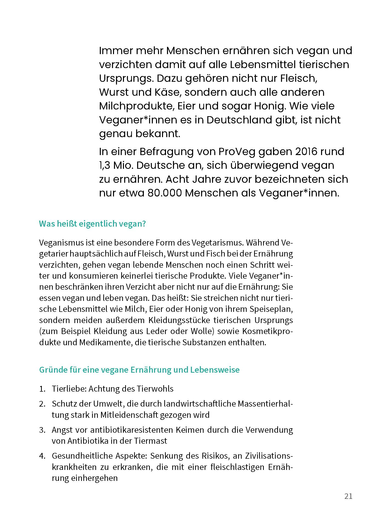 eBook Darmgesunde Ernährung Seite 1