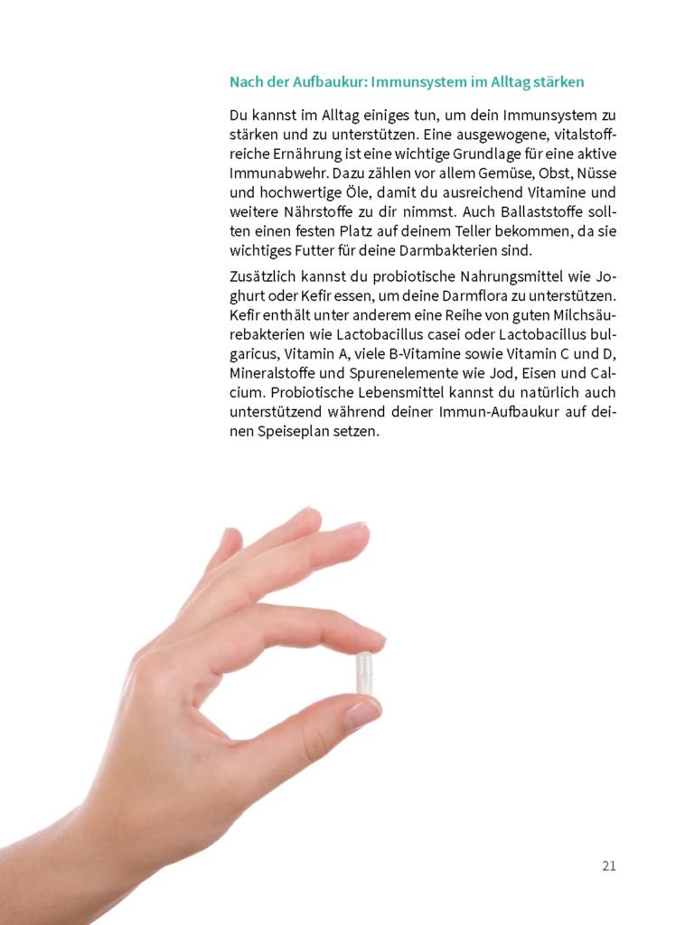 eBook Darm und Immunsystem Seite 4