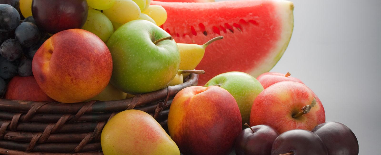 Vorteile einer Darmsanierung bei Fructoseintoleranz
